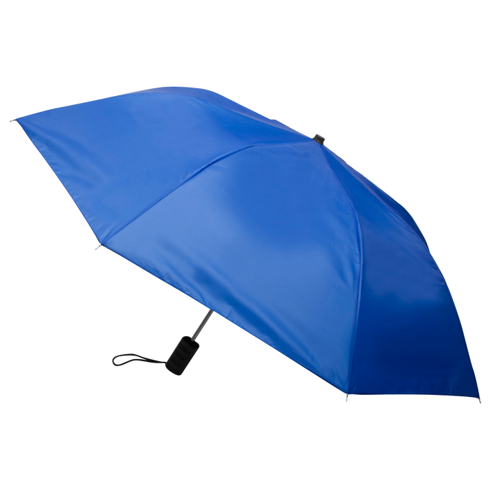 Royal Blue Value Line Umbrella