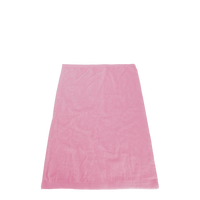 Pink Champion Color Fitness Towel Thumb