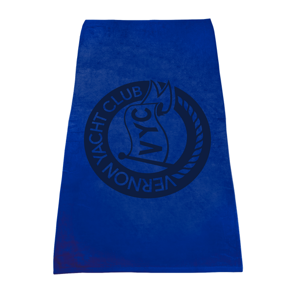 embroidered beach towels,  color beach towels,  imprinted beach towels,