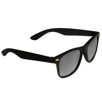 Silver Valentino Sunglasses Thumb