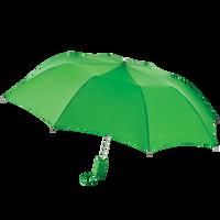 Kelly Green Classic Umbrella Thumb