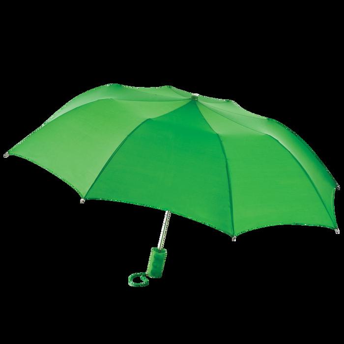 Kelly Green Classic Umbrella