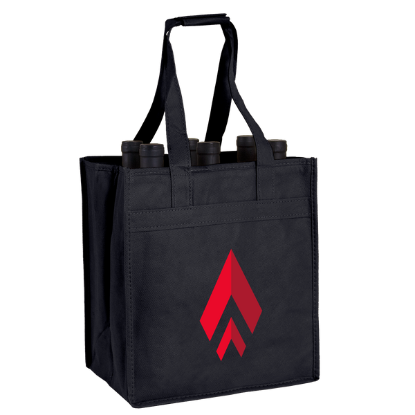 tote bags,  wine totes,