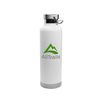 Vacuum Insulated Canteen