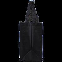 Full Color Standard Tote Bag Thumb