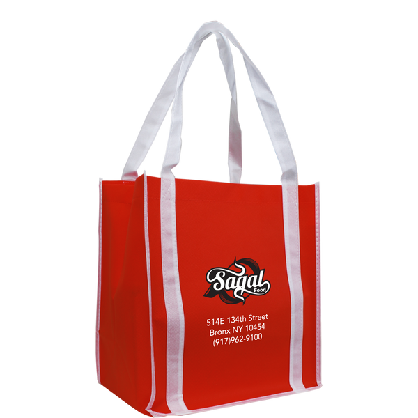 reusable grocery bags,  tote bags,