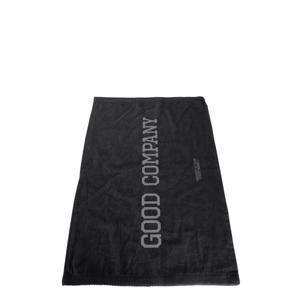 embroidery,  silkscreen imprint,  fitness towels & rally towels,