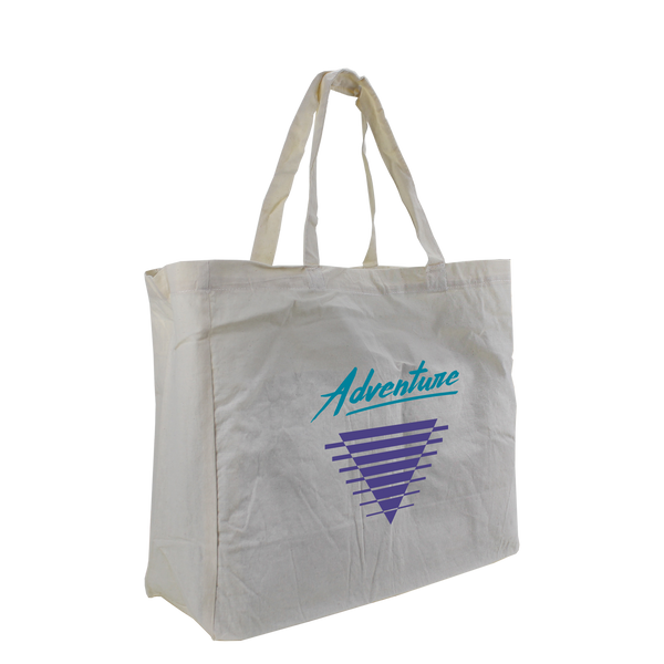 cotton canvas bags,  reusable grocery bags,