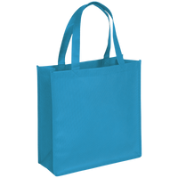 Cool Blue Express Lane Tote Thumb