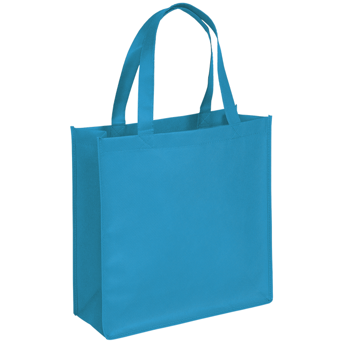 Cool Blue Express Lane Tote