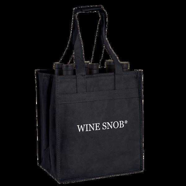 tote bags,  best selling bags,  wine totes,