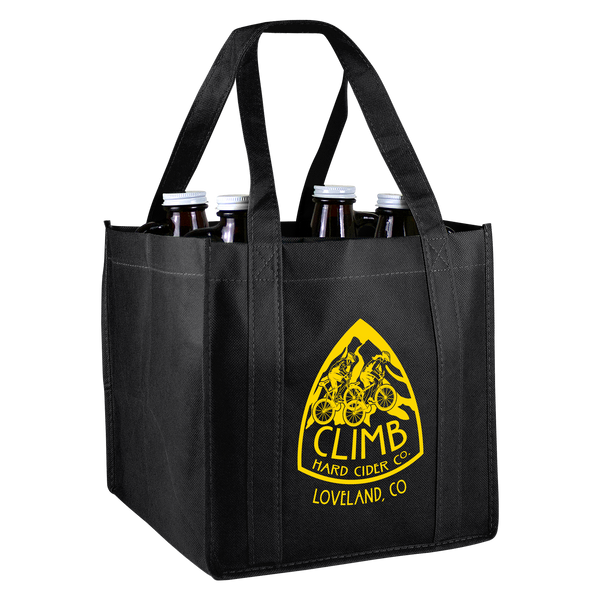 tote bags,  wine totes,  reusable grocery bags,