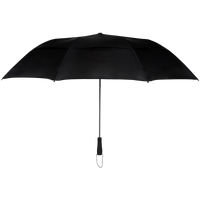 Black Mercury Umbrella Thumb