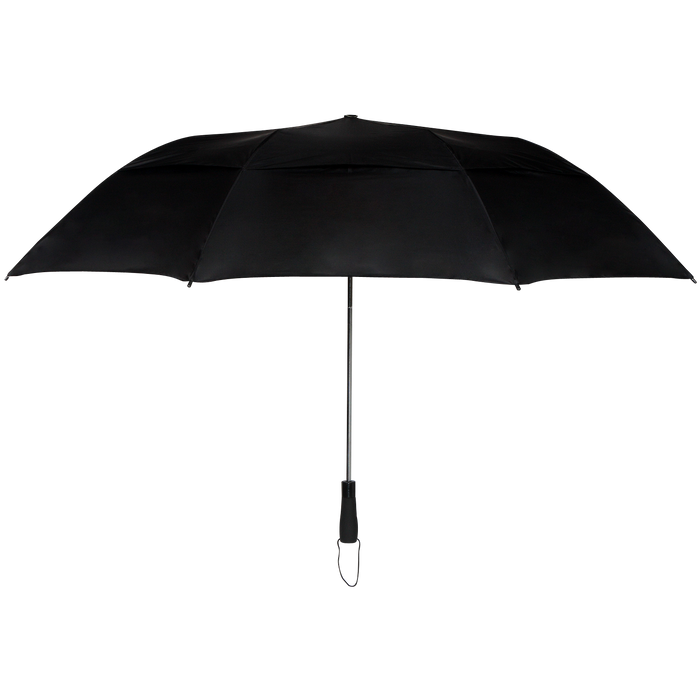 Black Mercury Umbrella