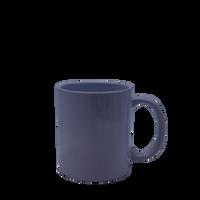 Storm Gray Classic Coffee Mug Thumb