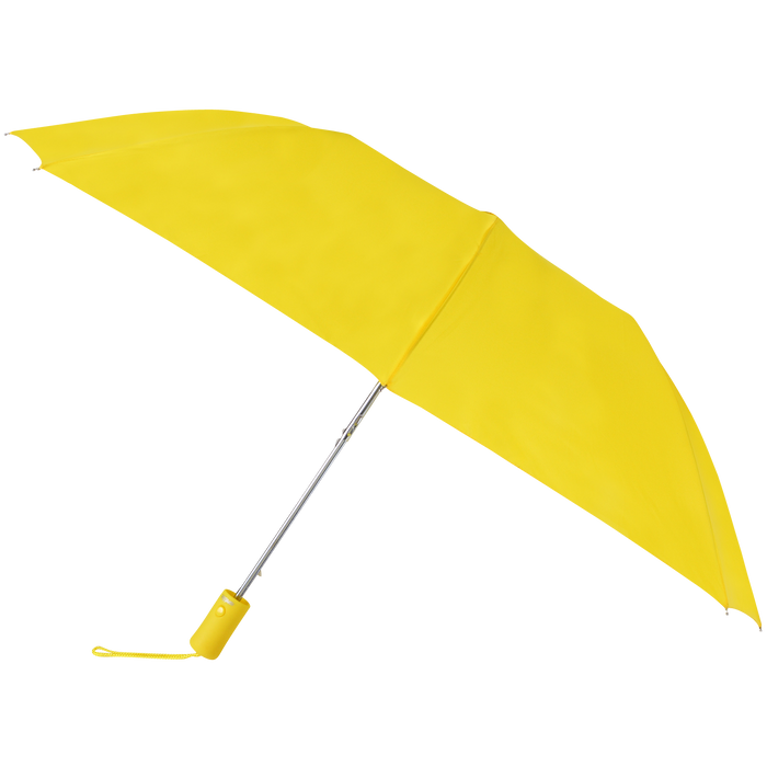 Yellow Atlas Umbrella