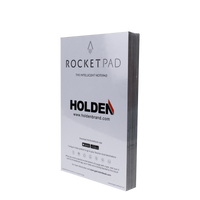 Rocketpad Smart Notepad Thumb