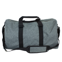The Traveler Weekend Duffel  Thumb