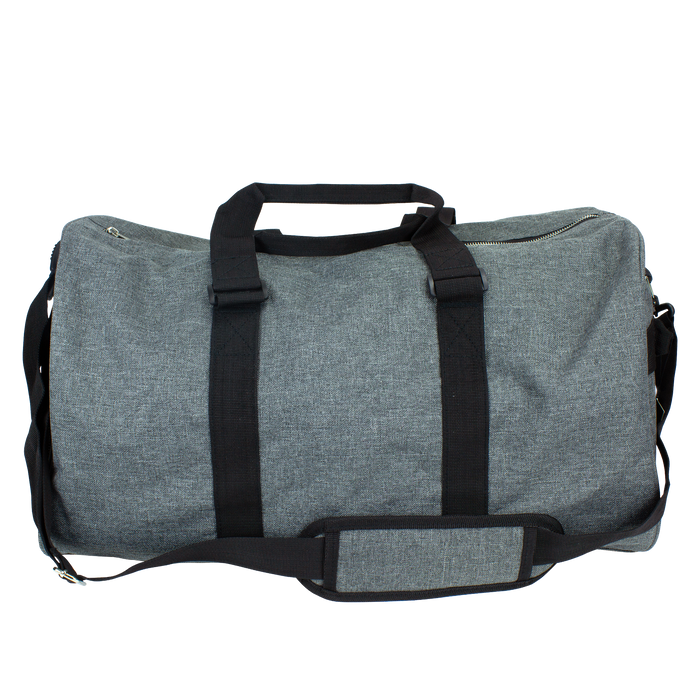 The Traveler Weekend Duffel