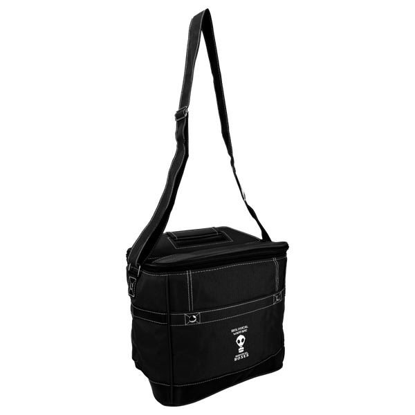 insulated totes,  tote bags,