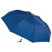 Navy Blue Stratus totes® Umbrella Thumb