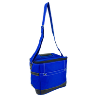Royal Blue Urban Utility Cooler Tote Thumb