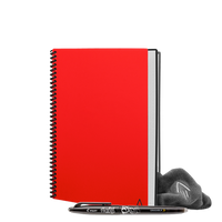 Red Rocketbook Everlast Executive Thumb