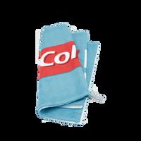 Classic Full Color Fitness Towel Thumb