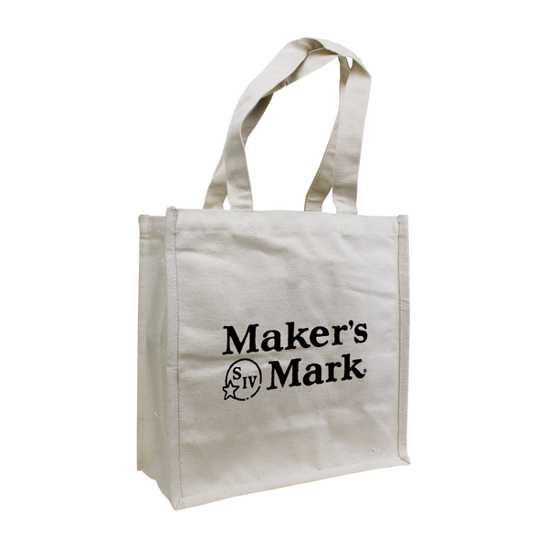 tote bags,  cotton canvas bags,  reusable grocery bags,