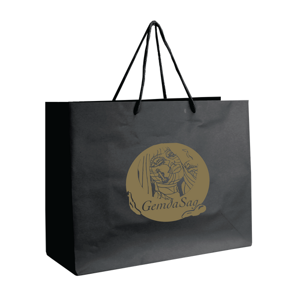 paper bags,  tote bags,  breast cancer awareness bags,  matte & glossy shoppers,