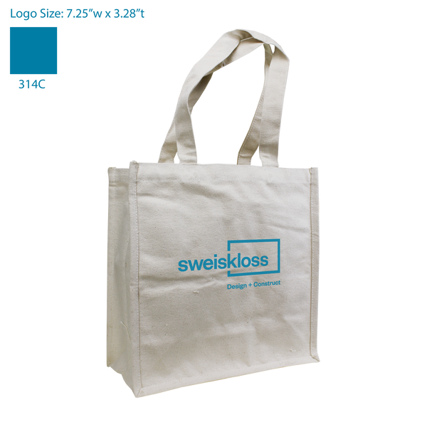reusable grocery bags,  tote bags,  cotton canvas bags,