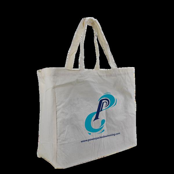 reusable grocery bags,  cotton canvas bags,