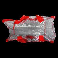 Standard Vinyl Tote Bag Thumb