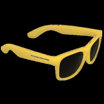 sunglasses,