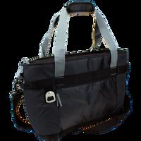Black Iceberg Soft Cooler Bag Thumb
