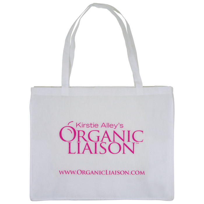 Convention Tote Plus