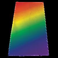 Full Color Value Full Color Print Beach Towel Thumb