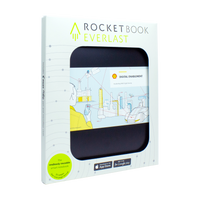 Rocketbook Core Letter (Everlast) Thumb