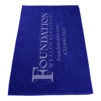 best selling towels,  color beach towels,  embroidery,  silkscreen imprint,
