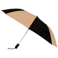 Tan/Black Atlas Umbrella Thumb