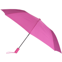 Fuchsia Atlas Umbrella Thumb