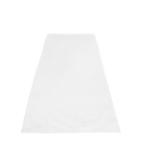 White Flex White Fitness Towel Thumb
