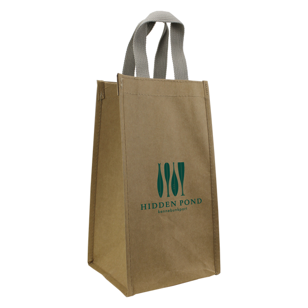 wine totes,  washable paper bags,  paper bags,  tote bags,