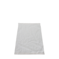 White Balance White Fitness Towel Thumb