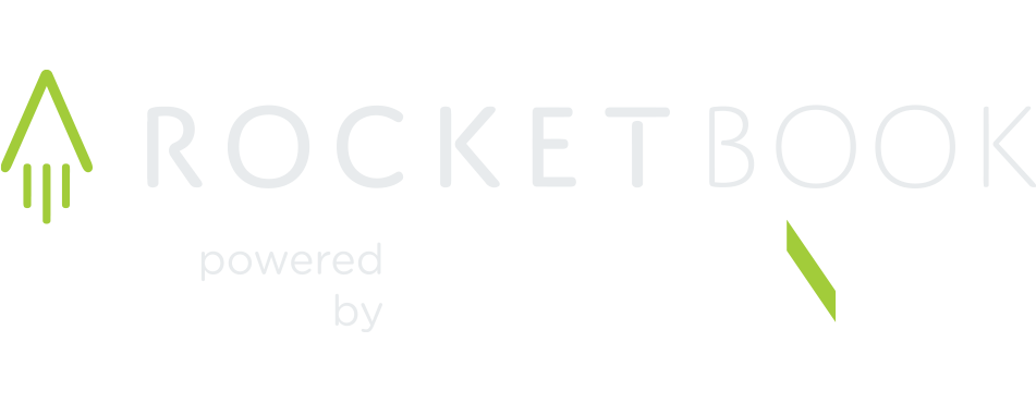 Holden Rocketbooks