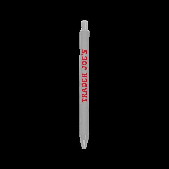 Classic Gel Pen