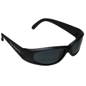 Sturgis Sunglasses