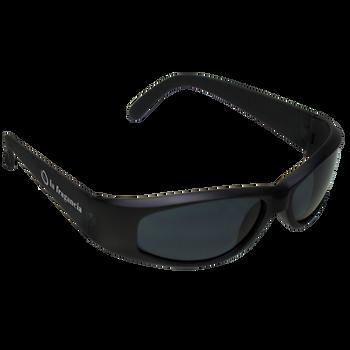 Sturgis Sunglasses