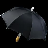 Black Jupiter Umbrella Thumb