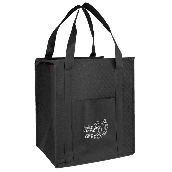 insulated totes,  best selling bags,